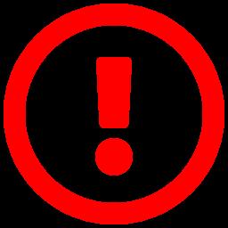 https://iva-cms-public-prod.api-smm.de/dam/jcr:d27076c3-b699-4850-8c6a-7d42a27b2bc6/unavailable.png